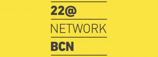 22@_Logo