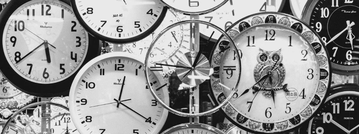 Tiempo Altea consulting