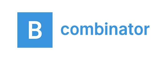 Bcombinator_Logo