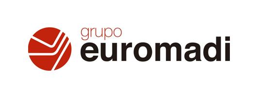 Logo-euromas