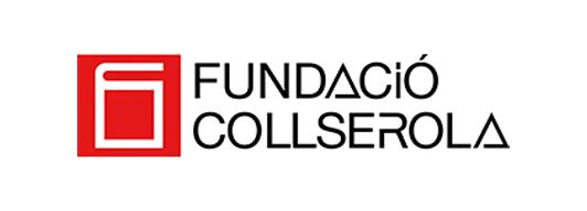 FundacioCollserola_Logo-1