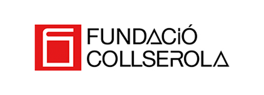 FundacioCollserola_Logo