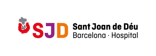 SantJoandeDeu_Logo