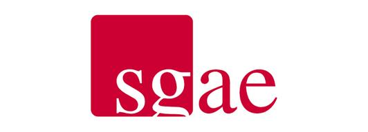 Sgae_Logo