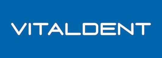 Vitaldent_Logo