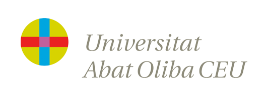 AbatOliva_Logo