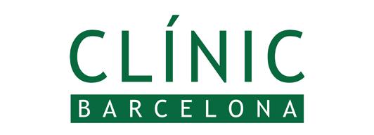 Clinic_Logo