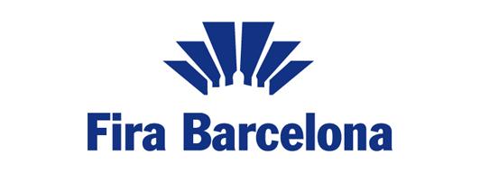 FiraBarcelona_Logo