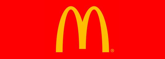 Mcdonals_Logo