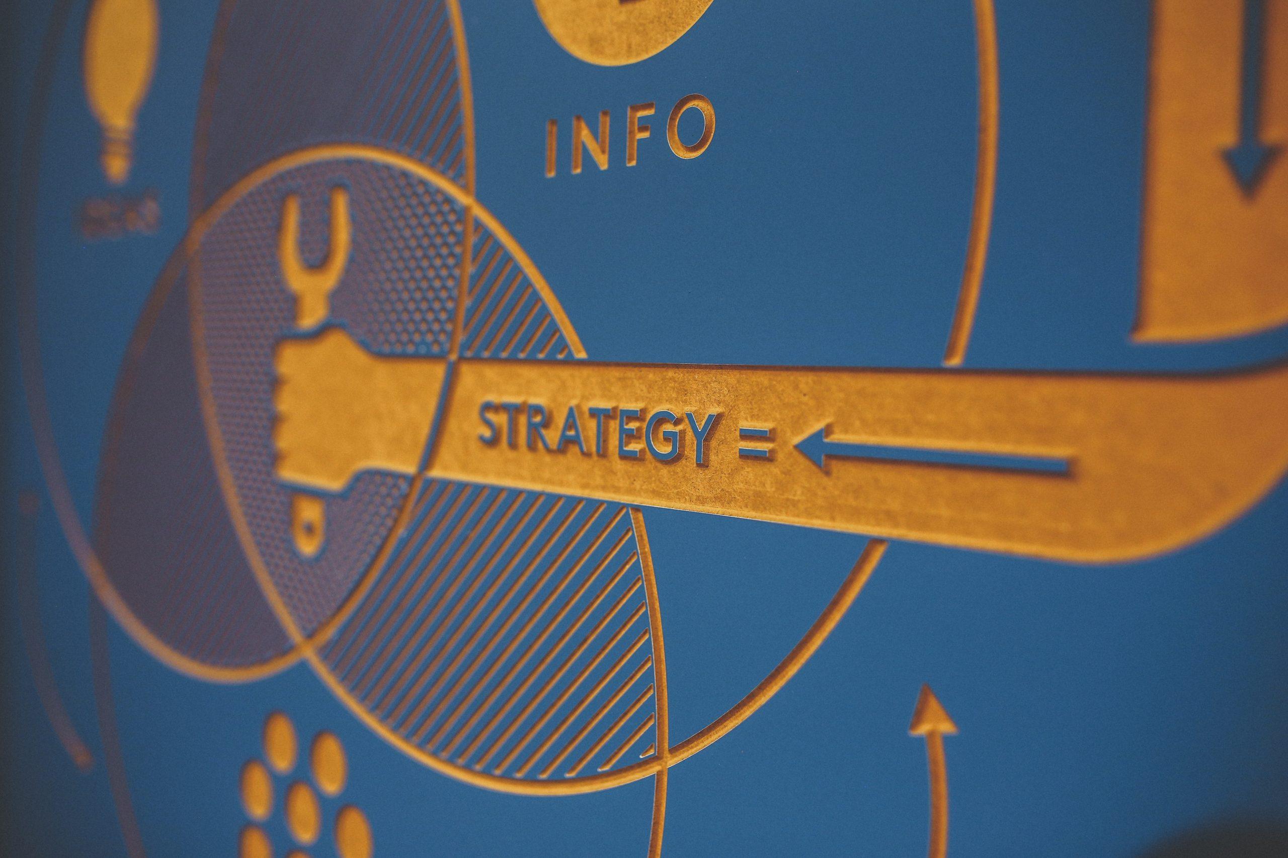 altea strategy